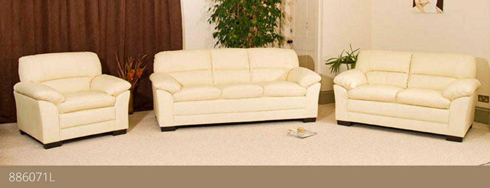 Wholesale & Trade Sofas - 88-6132-L