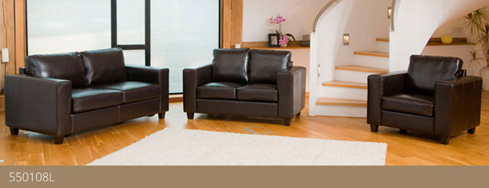 Wholesale & Trade Sofas - 55-0108-L