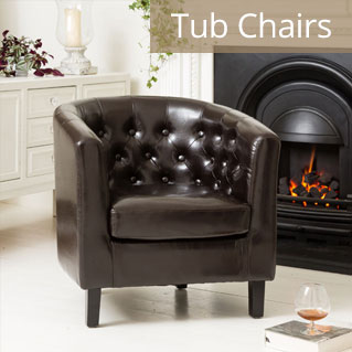 Wholesale & Trade Tub Chairs
