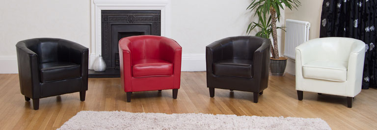 55-1011-L - Wholesale & Trade Tub Chairs