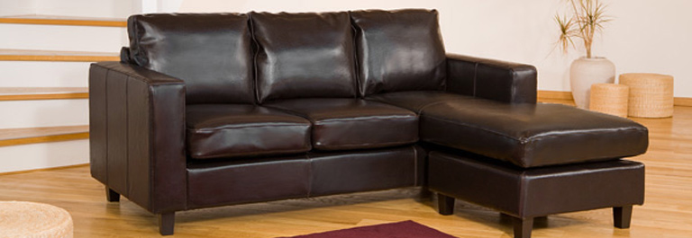 55-7107-CL - Wholesale & Trade Sofas