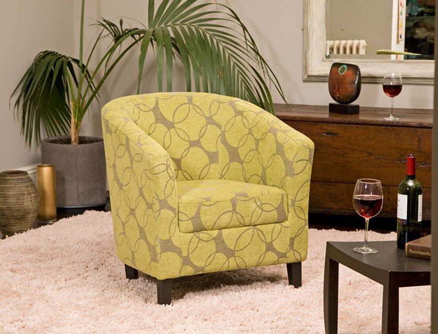 77-T100-F - Wholesale & Trade Tub Chairs