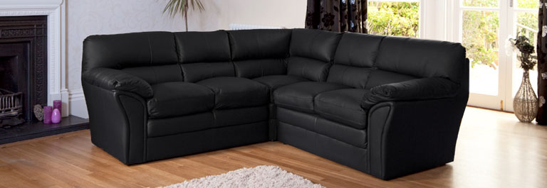 88-6152-CL  - Wholesale & Trade Sofas