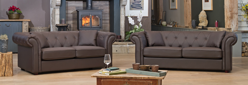 88-6577-L - Wholesale & Trade Sofas