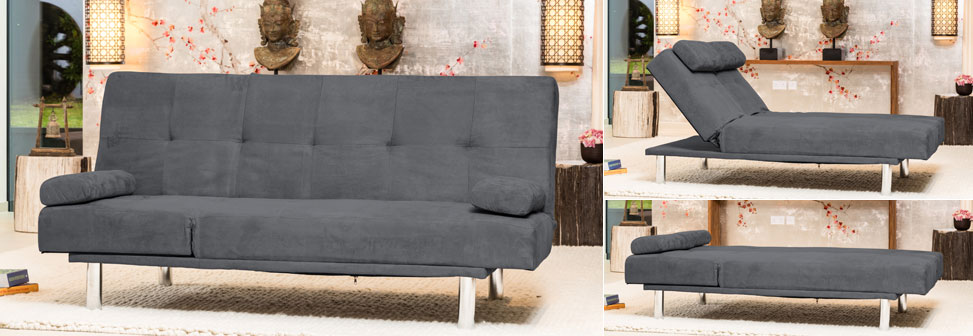 AA-SF1014-F - Wholesale & Trade Sofa Beds