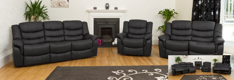 BB-8849-L - Wholesale & Trade Sofas