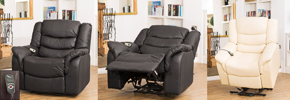 BB-8849-MH - Wholesale & Trade Recliners